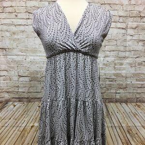 New York & Company NYC Dress Size XS